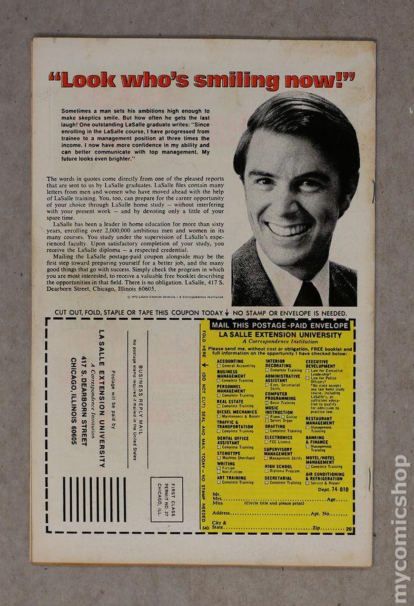 DAREDEVIL # 13 FN (6.0) DETAILS of KA-ZAR'S ORIGIN- SOLID MID GRADE- CENTS- 1966