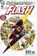 Flash (2010 3rd Series) 6A