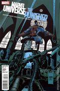 Marvel Universe vs. Punisher (2010) 3