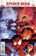 Ultimate Spider-Man (2009 2nd Series) 14