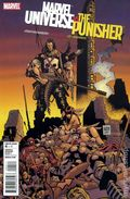 Marvel Universe vs. Punisher (2010) 4