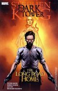 Dark Tower The Long Road Home TPB (2010 Marvel) 1-1ST