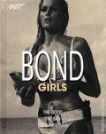 007 Bond Girls HC (2010 DK Publishing) 1-1ST