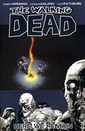 Walking Dead TPB (2004-Present Image) 9-REP