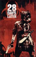 28 Days Later TPB (2010-2011 Boom Studios) 1-1ST