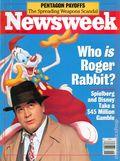 Newsweek 19880627