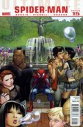 Ultimate Spider-Man (2009 2nd Series) 15