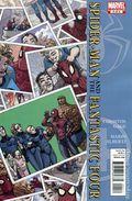 Spider-Man Fantastic Four (2010) 4