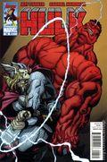 Hulk (2008 Marvel) 26A
