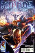 Thanos Imperative (2010) 5