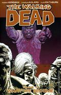 Walking Dead TPB (2004-Present Image) 10-REP