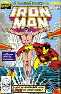 Atlantis Attacks Omnibus HC (2011 Marvel) 1B-1ST