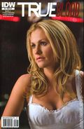 True Blood (2010 IDW) 3D