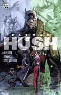 Batman Hush TPB (2009 DC) Complete Edition 1-REP