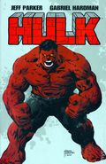 Hulk (2008 Marvel) 25C