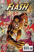 Flash (2010 3rd Series) 8A