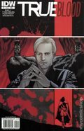 True Blood (2010 IDW) 5A