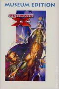 Ultimate X-Men (2001) German Museum Edition 1