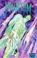 Last Phantom (2010 Dynamite) 2D