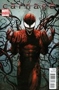 Carnage (2010 Marvel) 1D