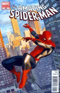 Amazing Spider-Man (1998 2nd Series) 646B