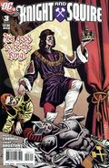 Knight and Squire (2010 DC) 3