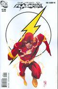 Flash (2010 3rd Series) 9A