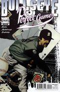 Bullseye Perfect Game (2010 Marvel) 2
