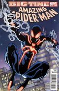 Amazing Spider-Man (1998 2nd Series) 650A