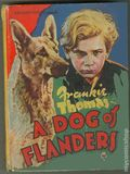 Frankie Thomas in A Dog of Flanders (1935 EVW BLB) 16