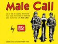 Male Call HC (1945) 1-REP