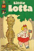 Little Lotta (1955 1st Series) 48