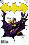Batgirl (2009 3rd Series) 17