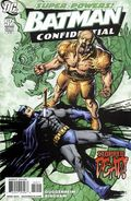 Batman Confidential (2006) 52