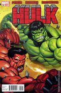Hulk (2008 Marvel) 29