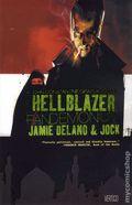 Hellblazer Pandemonium GN (2011 DC/Vertigo) John Constantine 1-1ST