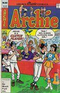 Archie (1943) So Much Fun! Reprint 282