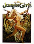 Jungle Girls SC (2010 Jim Silke) 1-1ST