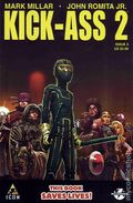 Kick-Ass 2 (2010 Marvel) 3