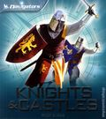 Knights and Castles SC (2011 Navigators) 1-1ST