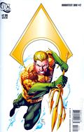 Brightest Day (2010) 17B