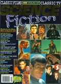 100 Years of Science Fiction Magazine (1999) 0
