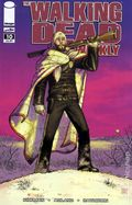 Walking Dead Weekly (2011 Image) Reprint 10