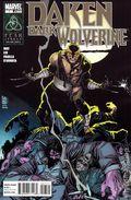 Daken Dark Wolverine (2010) 7