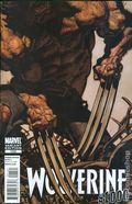 Wolverine (2010 3rd Series) 1000B