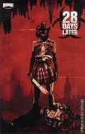28 Days Later TPB (2010-2011 Boom Studios) 3-1ST