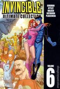 Invincible HC (2005- Ultimate Collection) 6-1ST