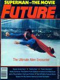 Future (1978) 8
