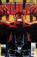 Hulk (2008 Marvel) 32
