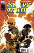 Power Man and Iron Fist (2011 Marvel) 4
